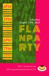FLAN Party Schedule.jpg