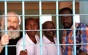 Sudan-Petr-Jasek.jpg