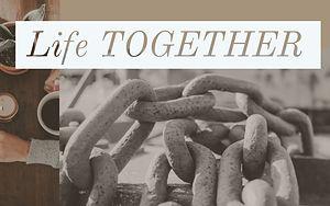 Life Together.jpg