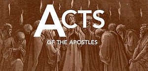 The Book of Eclesiastes.  This is the first sermon in Pastor Roberto's new series on the Book of Ecclesiastes and it gives a brief overview of the book as well as some key points to help us as we read through it.