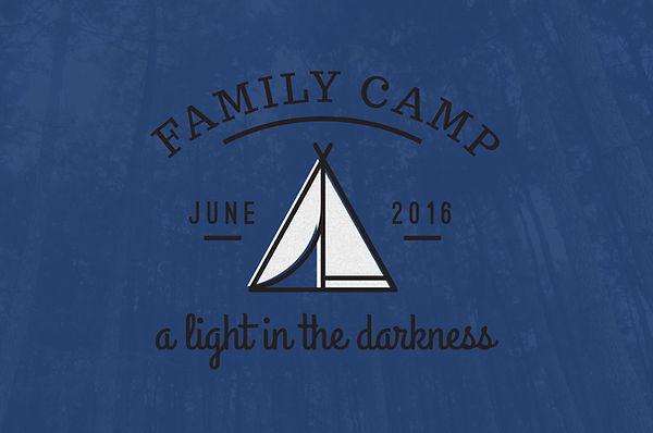 Filipino American Christian Church Family Camp