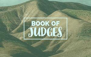 Judges Title.jpg