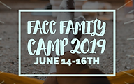 Family Camp Save The Date Wide.png