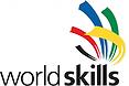 w-skills.png