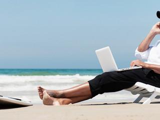 7 основных сложностей удаленной работы (и как их преодолеть)