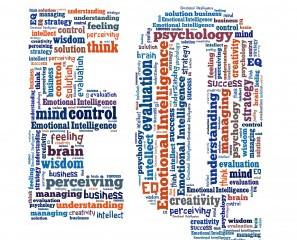 Диагностика эмоционального интеллекта