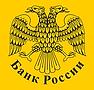 с-bank.png