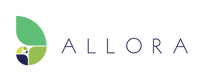 Allora Solutions Group.svg.png