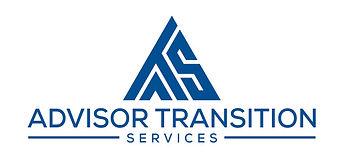 Advisor Transition Services Logo