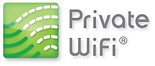 Private Wifi.png