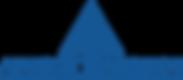 ats1 transparant logo.png