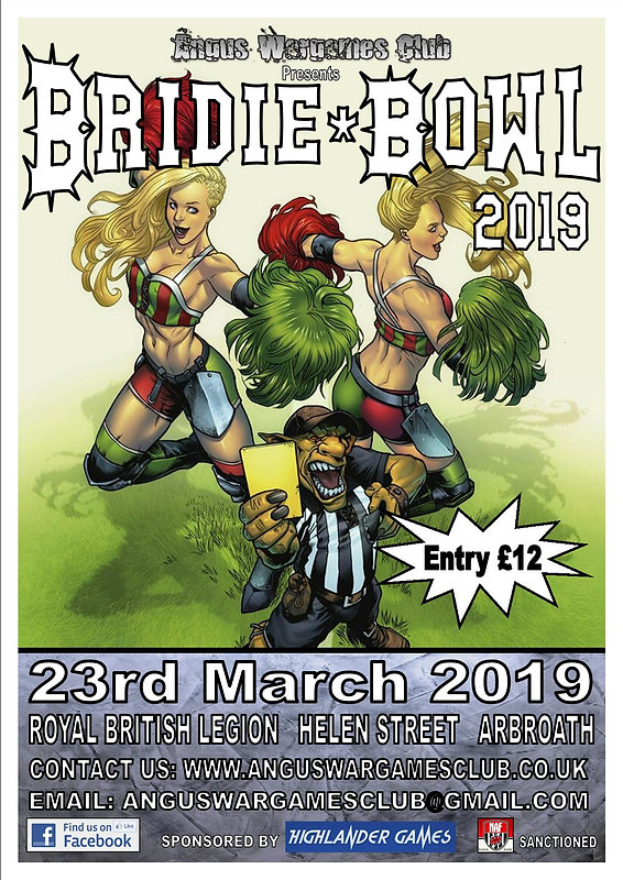Bridie Bowl 2019.jpg