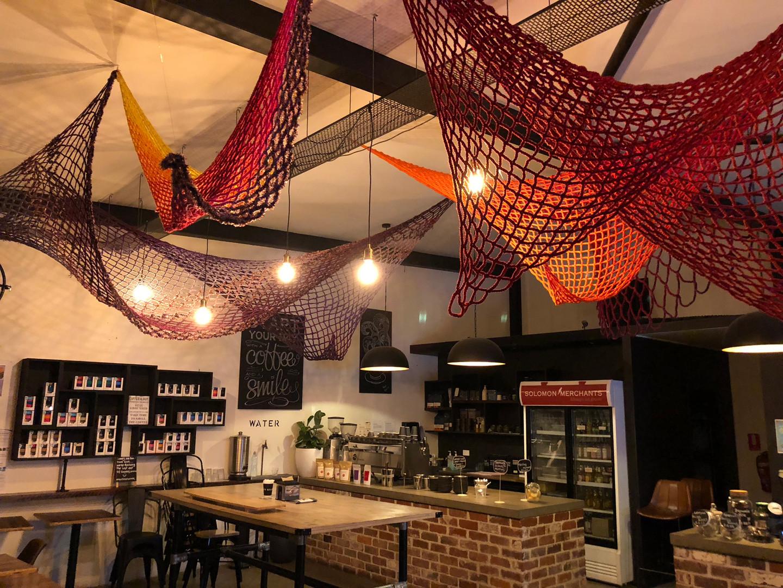 Jill OMeehan artist crochet nets (2).JPG