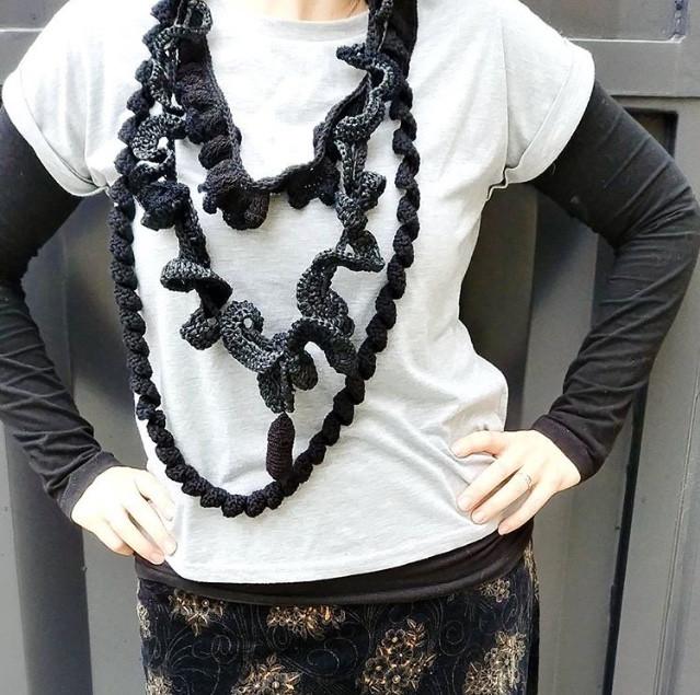 Jill OMeehan wearable art (11).jpg