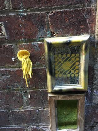 Jill OMeehan jellyfish Melbourne 2017 (3