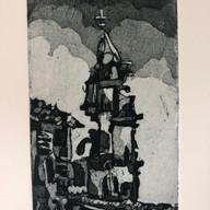 Jill OMeehan print Italy (39).JPG