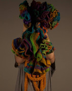 Jill OMeehan crochet forms (6).jpg
