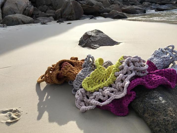 Jill Omeehan crochet forms marine (2).jp