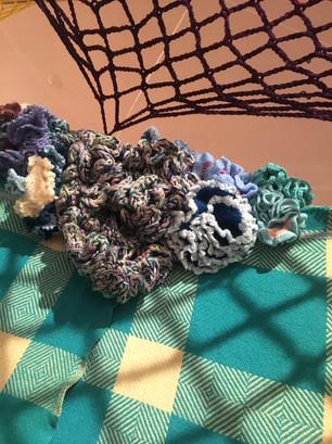 Jill OMeehan story of wool (3).JPG