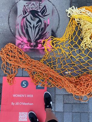 Jill OMeehan Womens Web Dec 2020 (1).JPG