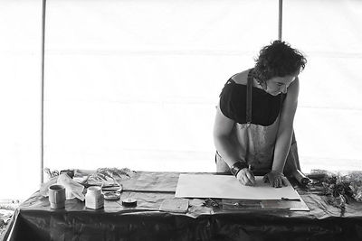 Jill OMeehan studio work.jpg