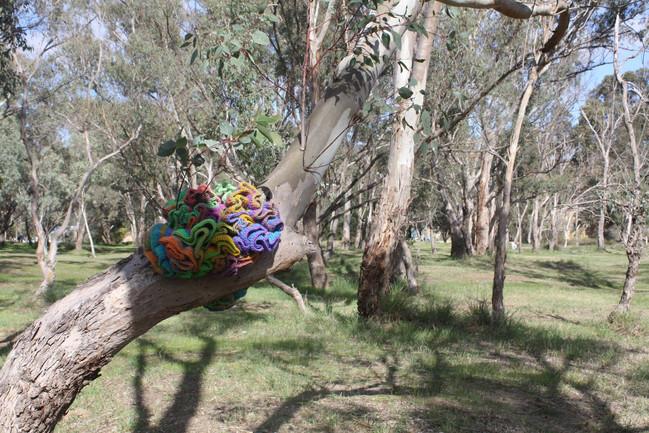 Jill OMeehan crochet forms (2).jpg