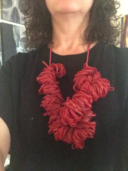Jill OMeehan wearable art (5).jpg