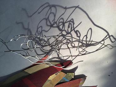Jill OMeehan wearable art (21).jpg