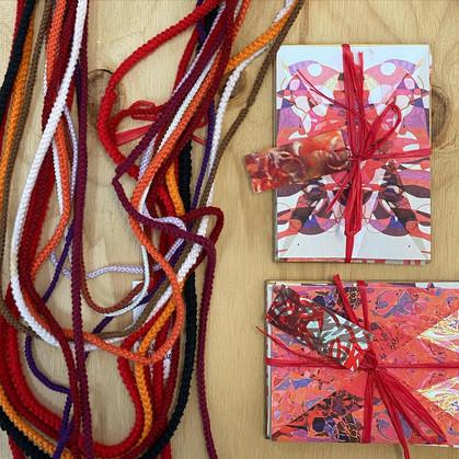 Jill OMeehan Artcade Project 2020 (1).jp