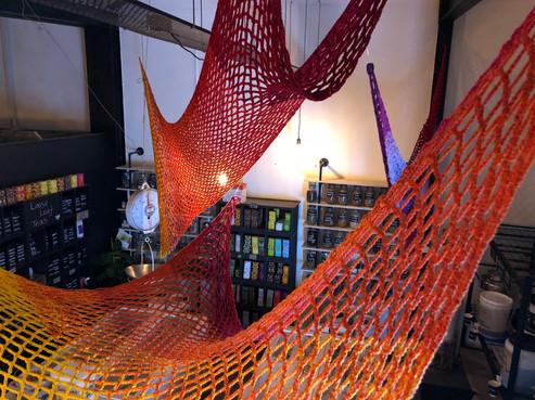 Jill OMeehan artist crochet nets (5).JPG