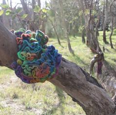Jill OMeehan crochet forms (1).jpg