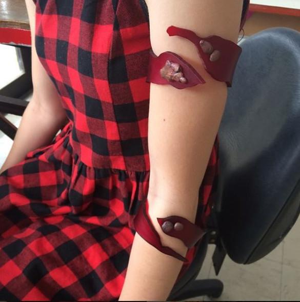 Jill OMeehan wearable art (17).JPG