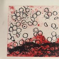 Jill OMeehan print Italy (65).JPG