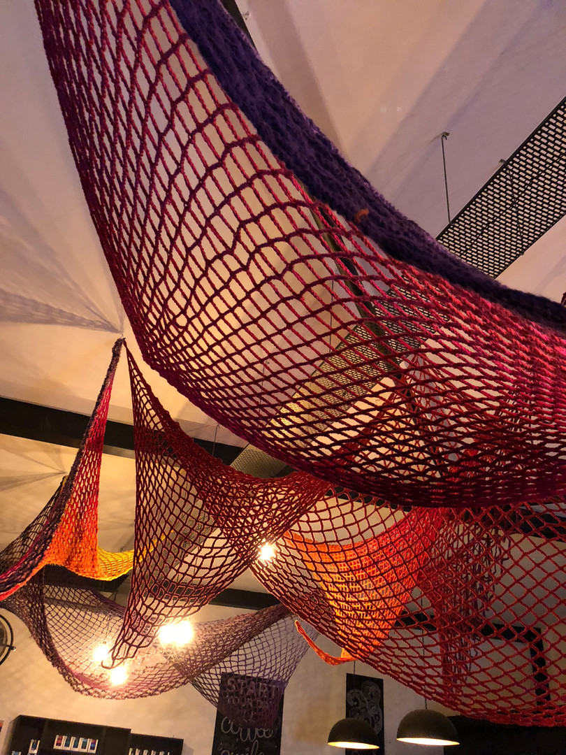 Jill OMeehan artist crochet nets (1).JPG