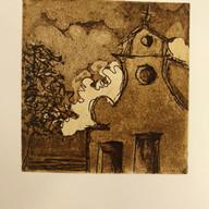 Jill OMeehan print Italy (1).JPG
