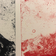 Jill OMeehan print Italy (62).JPG