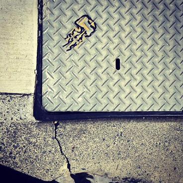 Jill OMeehan graffiti #Y22 (13).JPG