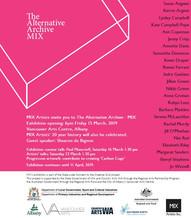 The Alternative Archive MIX Artists.JPG