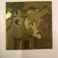 Jill OMeehan print Italy (35).JPG