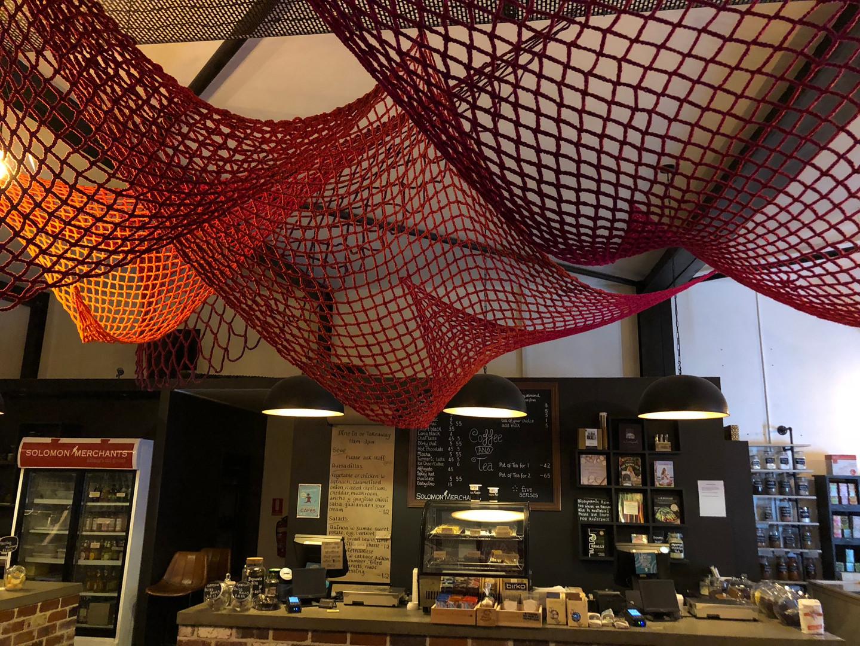 Jill OMeehan artist crochet nets (3).JPG