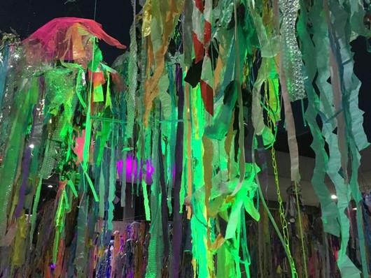 Jill OMeehan Merge Festival Melville (8)