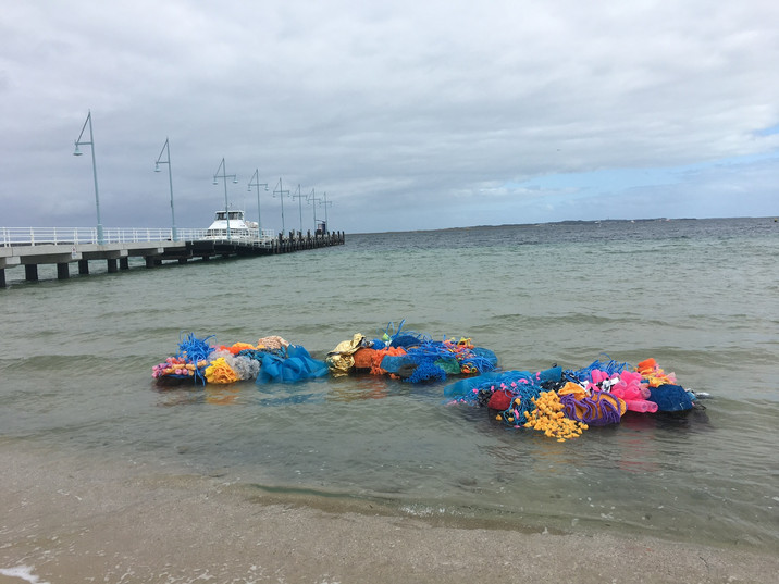 Jill OMeehan Sea Weed Beds 2017 (28).JPG