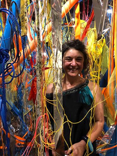 Jill O'Meehan Blue Poles 2020 (4).JPG