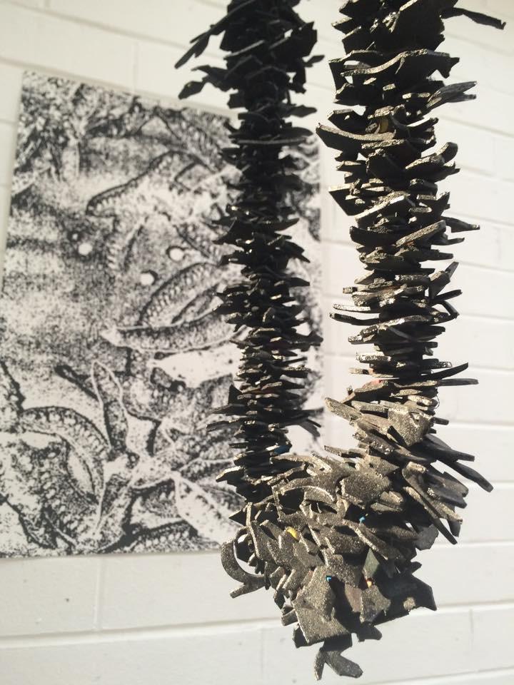 Jill OMeehan wearable art (19).jpg