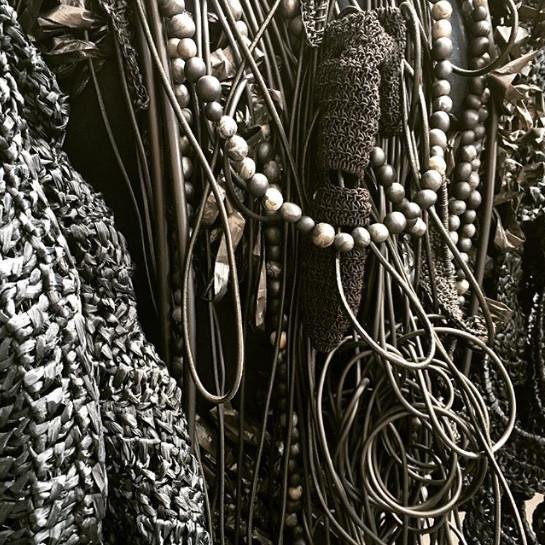 Jill OMeehan wearable art (14).jpg