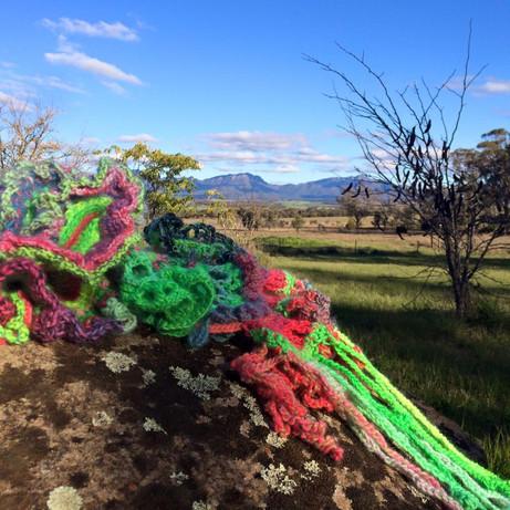 Jill OMeehan crochet forms (3).jpg