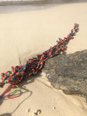 Jill Omeehan crochet forms marine (1).jp