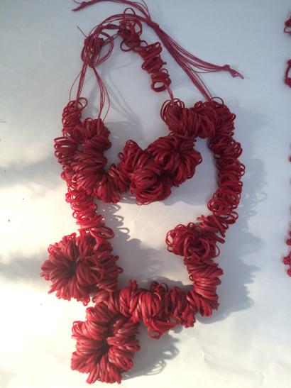 Jill OMeehan wearable art (8).jpg