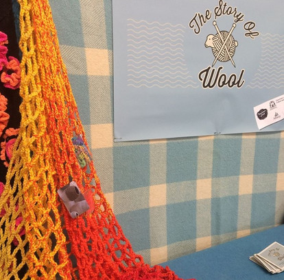 Jill OMeehan story of wool (5).jpg