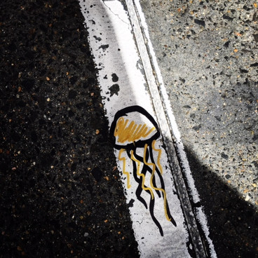Jill OMeehan graffiti #Y22 (11).JPG